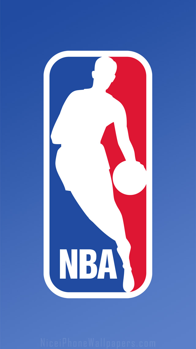 HD NBA Wallpaper Basketball Android Apps on Google Play 640x1136