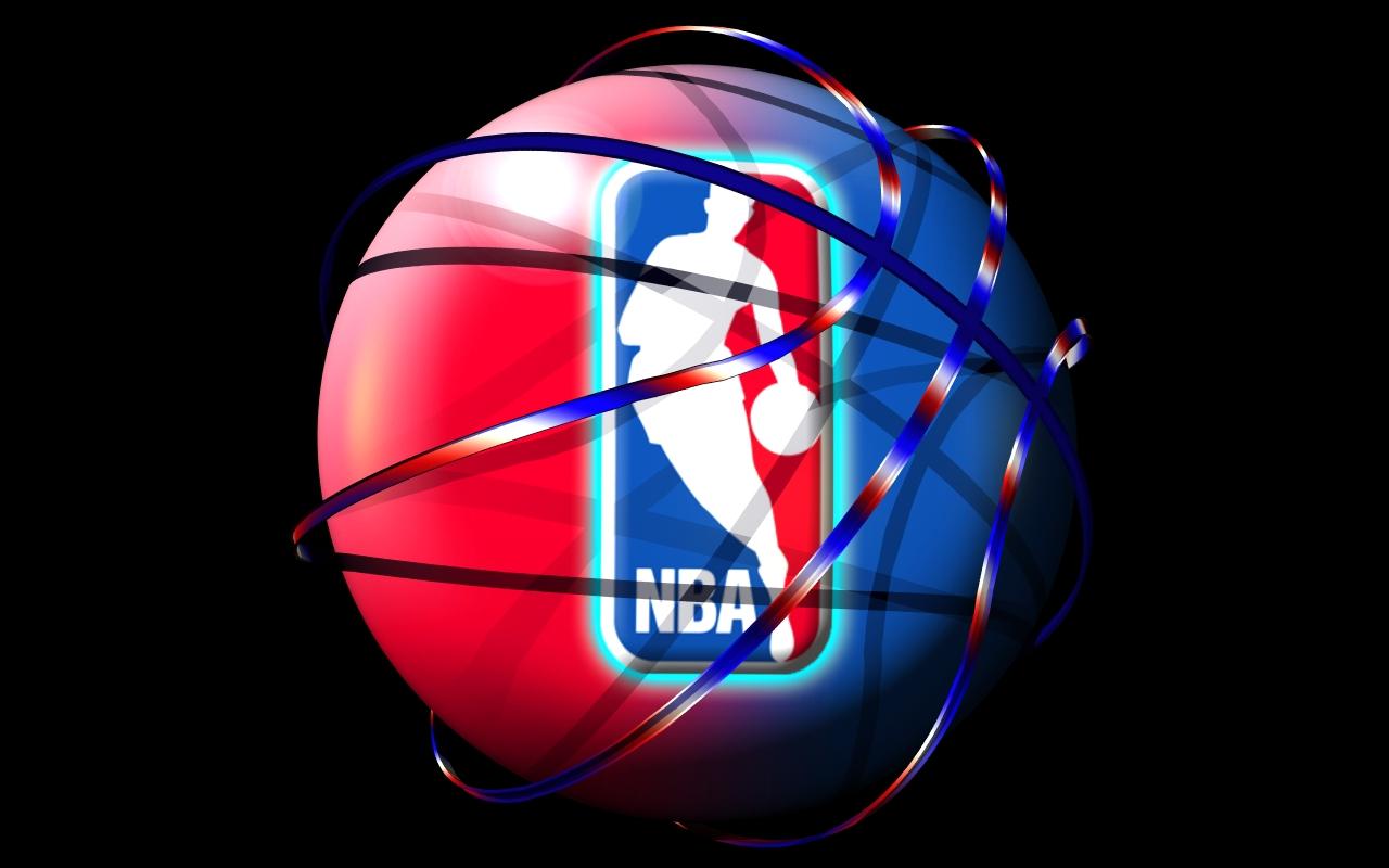 Desktop NBA Wallpaper HD CuteWallpaper Nbawallpaperhdwallpapernbawallpaperplayershd 1280x800
