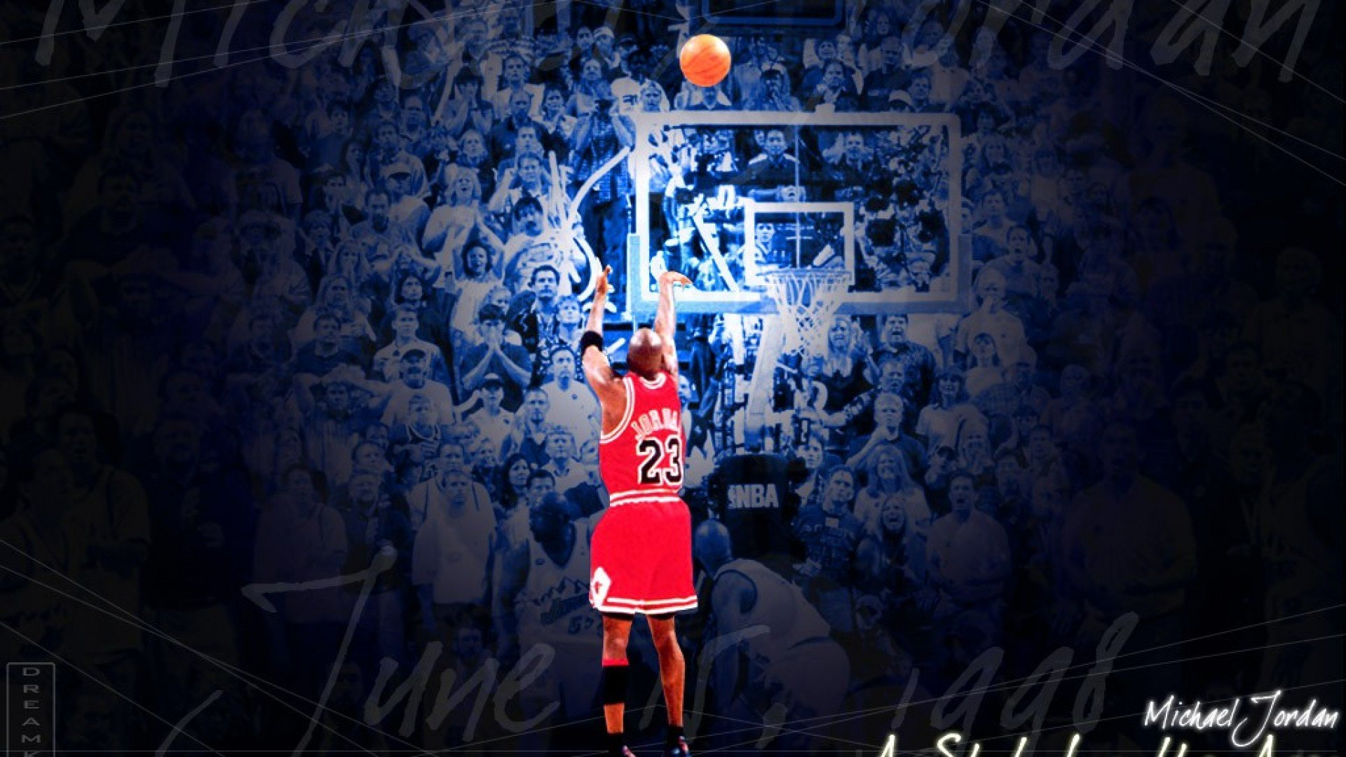 uncategorized nba wallpapers basketball wallpapers at 1920x1080