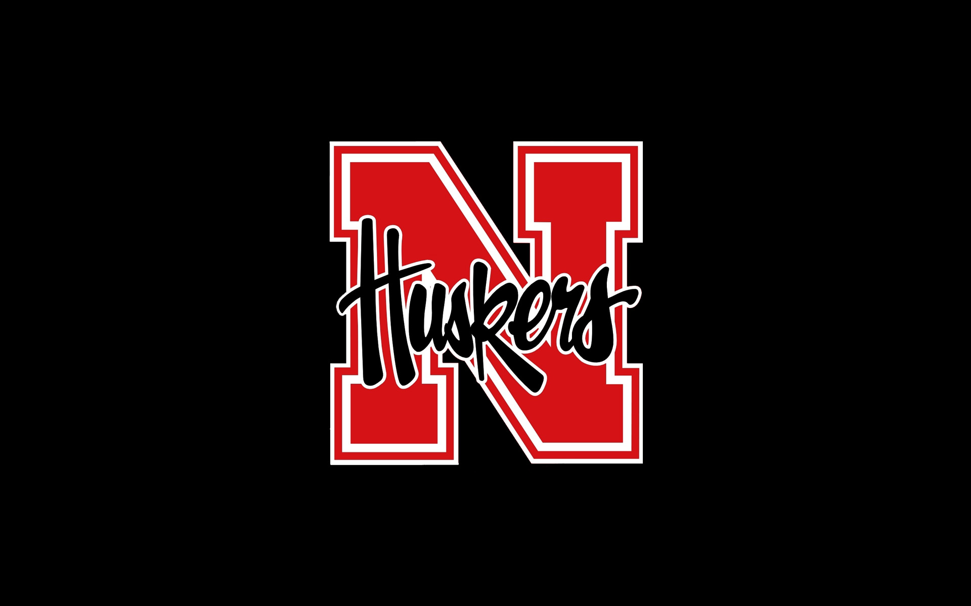 group of husker wallpaper background