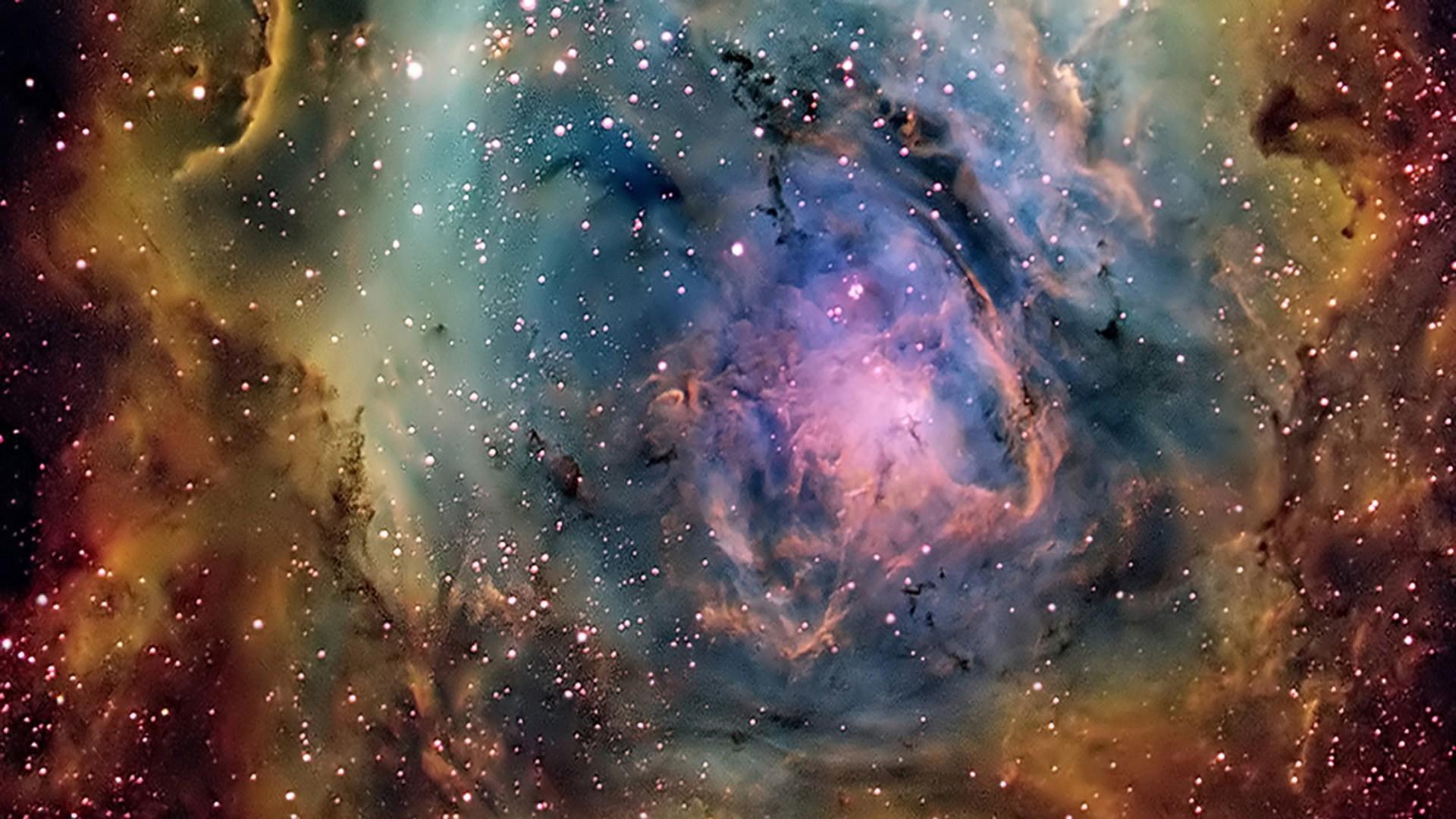 Wonderful Wallpaper High Resolution Nebula - Nebula-Wallpaper-012  Image_218299.jpg