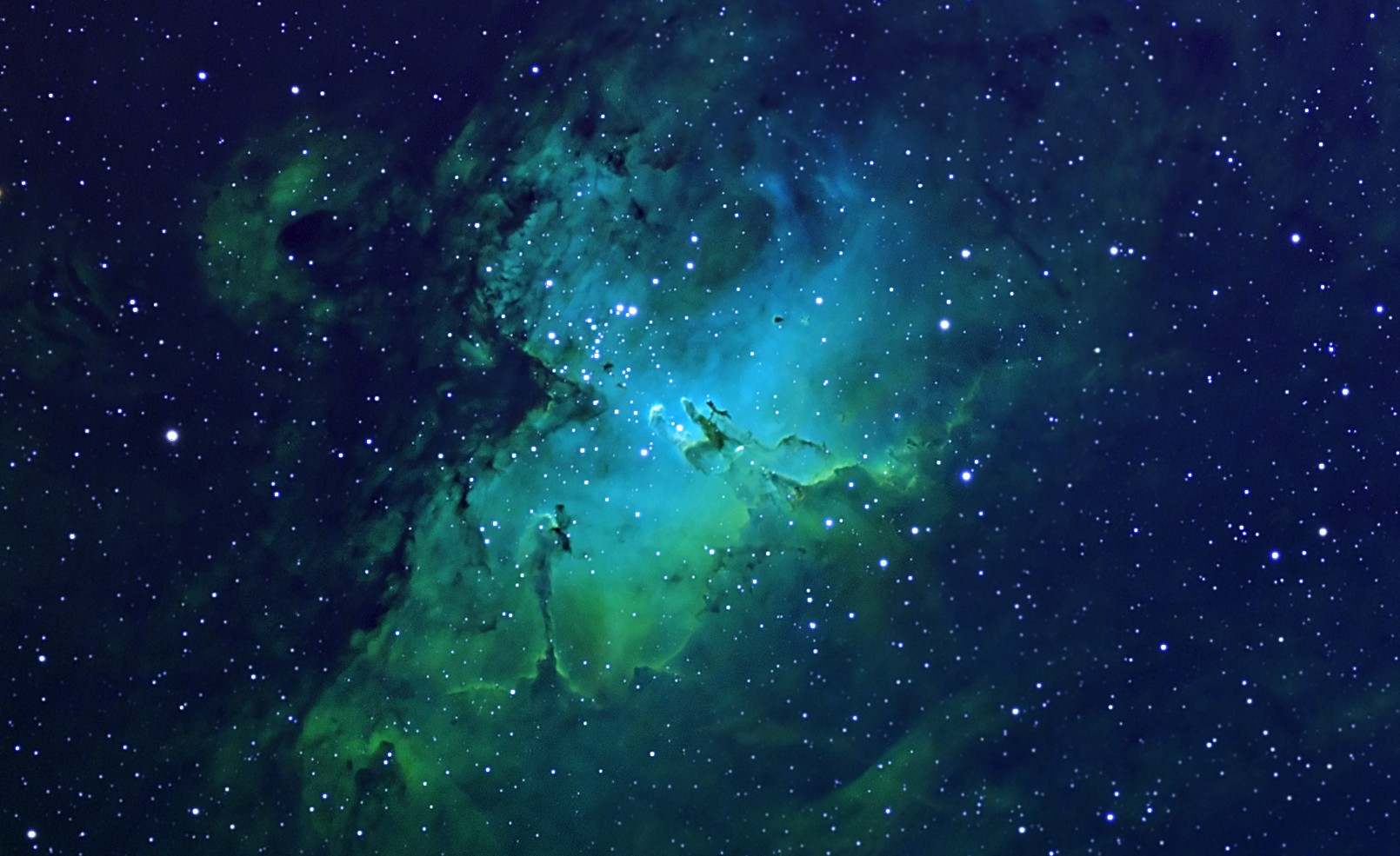 Free Nebula Mac Wallpapers Imac Wallpapers Retina Macbook Pro 1610x985