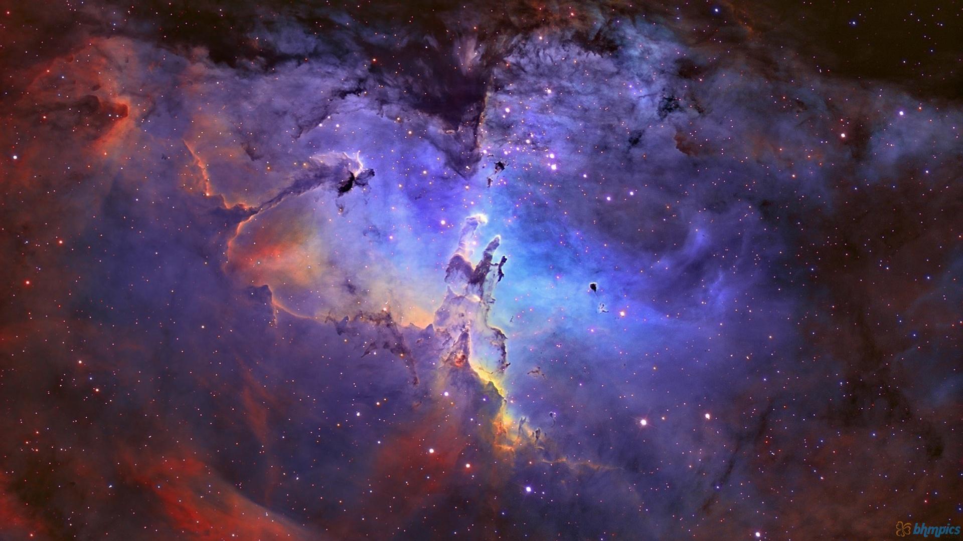 Great Wallpaper High Resolution Nebula - Nebula-Wallpaper-034  2018_96792.jpg