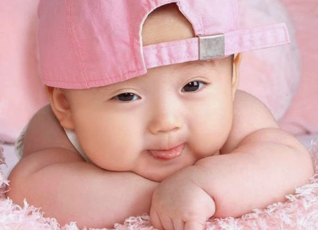 Download cute baby hd wallpaper free download gallery | cute baby.