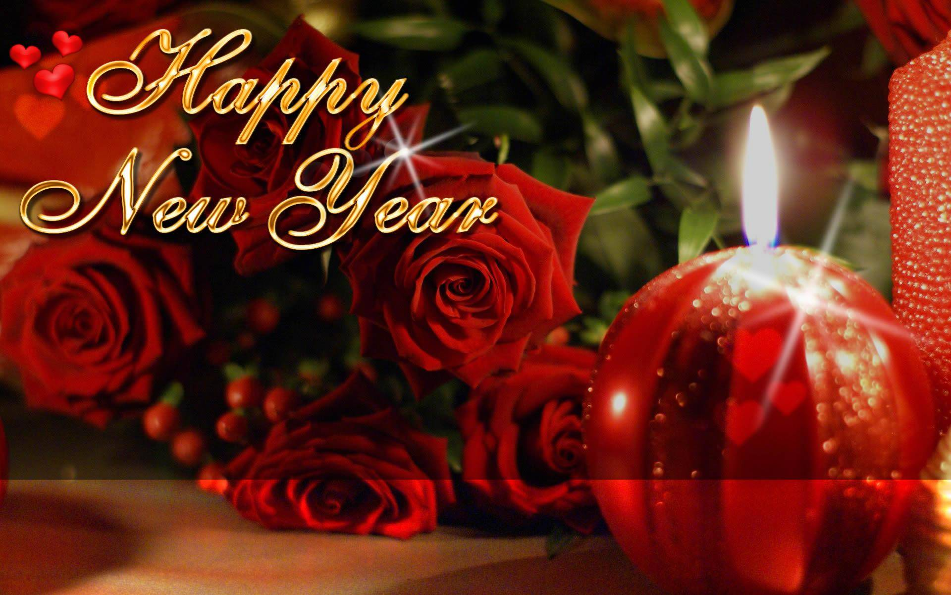happy new years screensavers new year eve wallpapers group 1920x1201