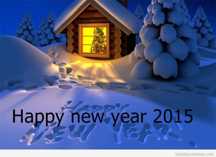 Wallpapers New Years Eve  Wallpaper  720x525