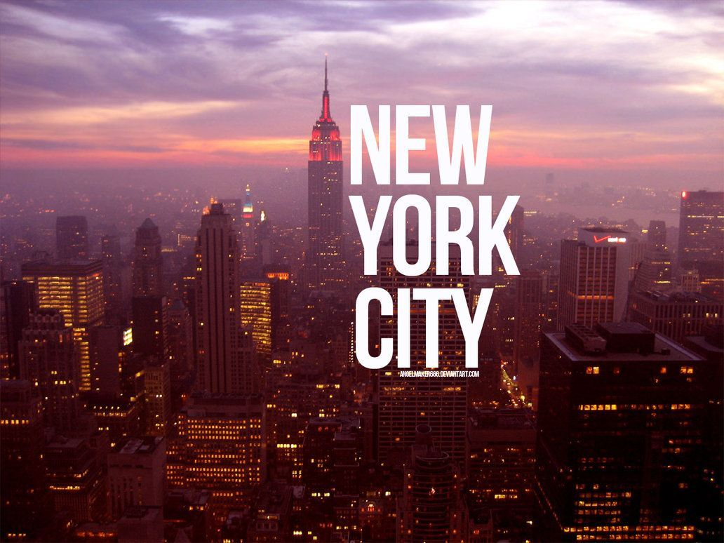 New York Wallpapers Hd Desktop Backgrounds Images And Pictures 1032x774