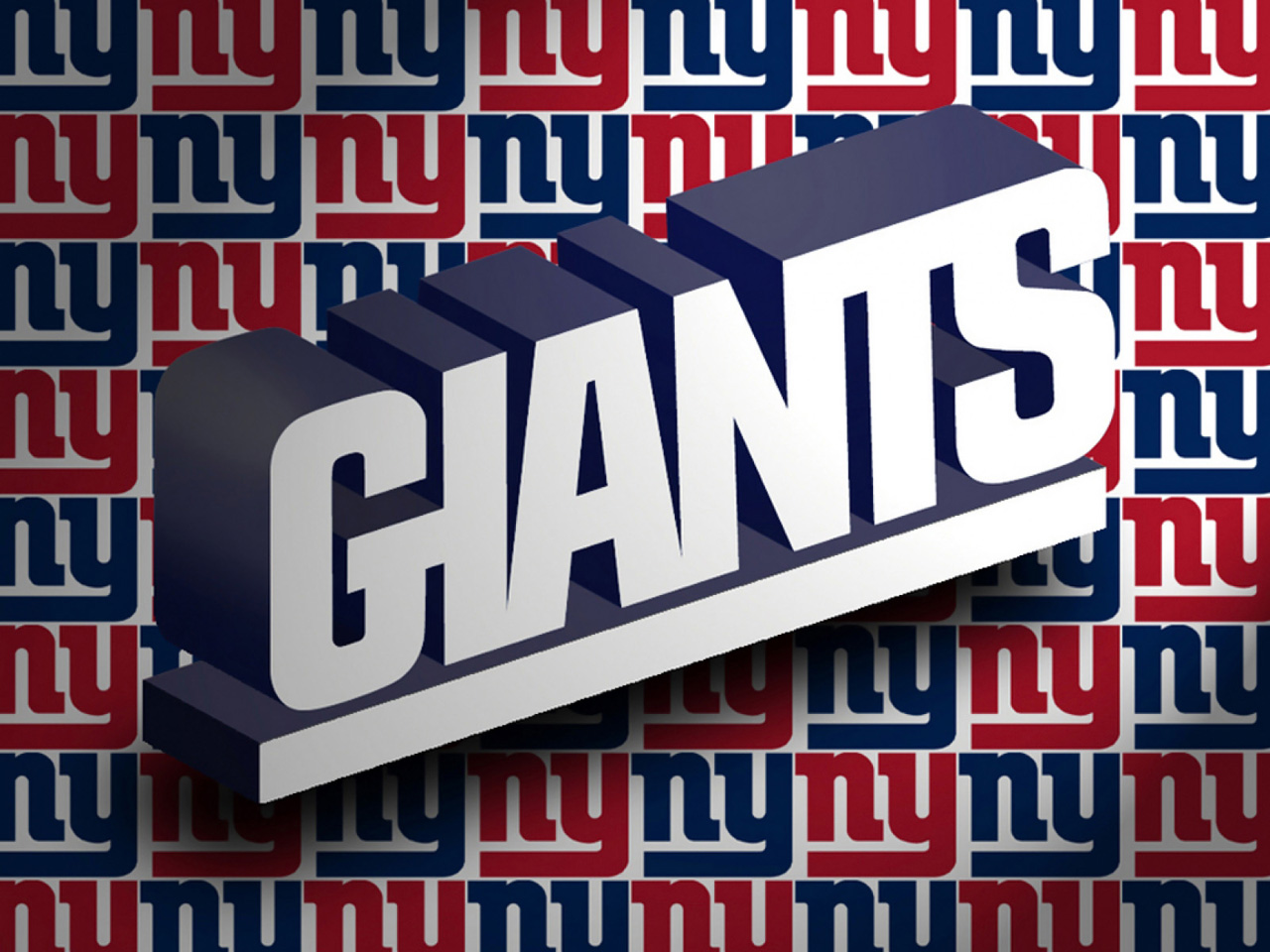 images about New York Giants on Pinterest  Game, Go blue 1280x960