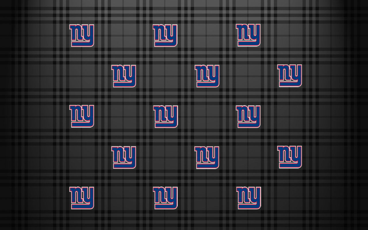 Download New York Giants Wallpaper px High 1280x800