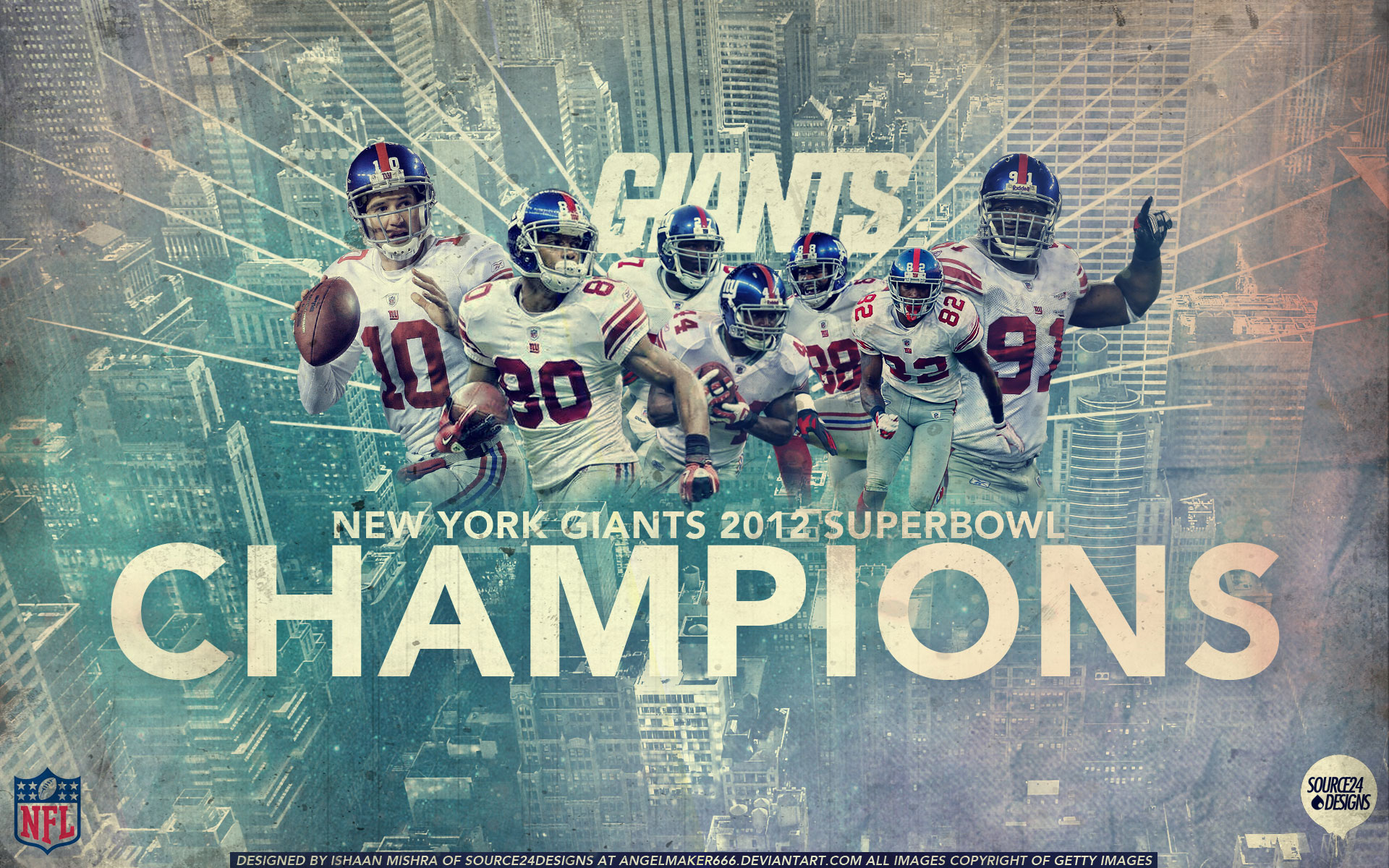 Ny Giants Wallpapers HD PixelsTalk New York Stadium Wallpaper Px 1920x1200