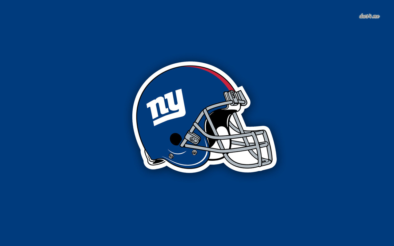 images about New York Giants on Pinterest  Game, Go blue 1280x800