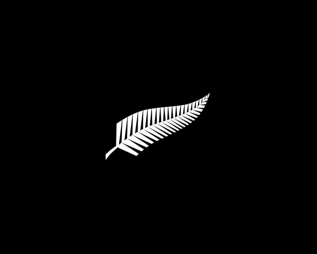 Pin by Ian Perry on Sports All blacks rugby All blacks