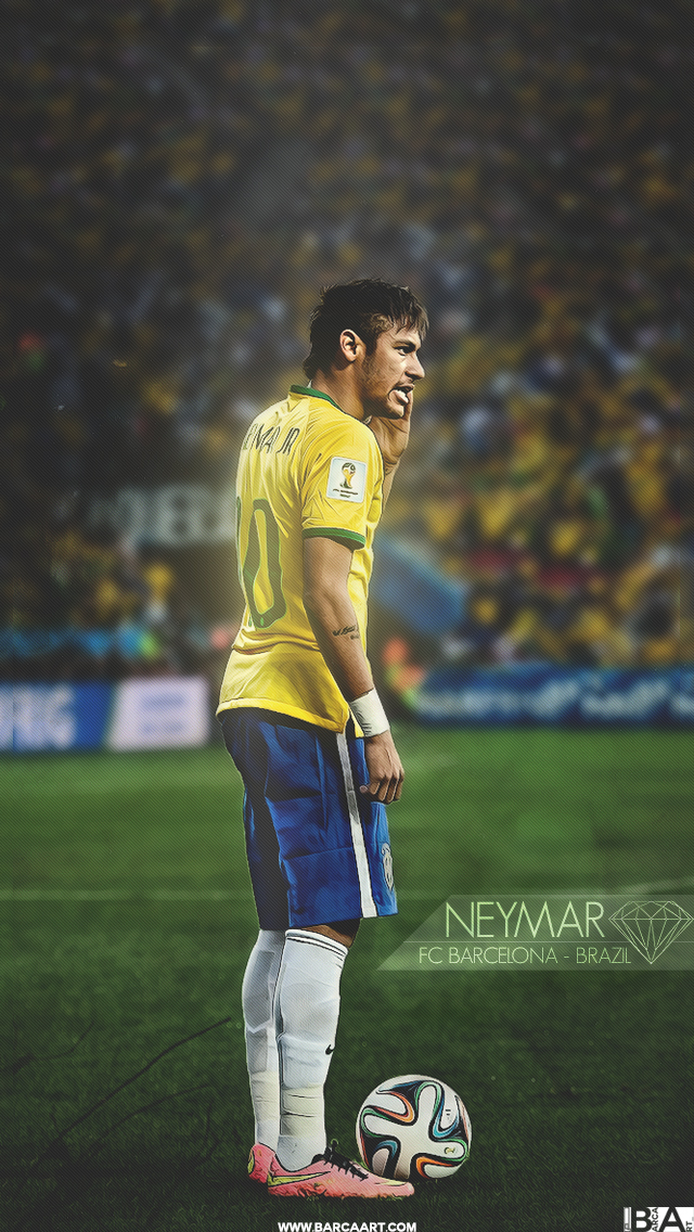 Neymar wallpaper hd 2018 78 wallpapers adorable wallpapers - Brazil football hd wallpapers 2018 ...
