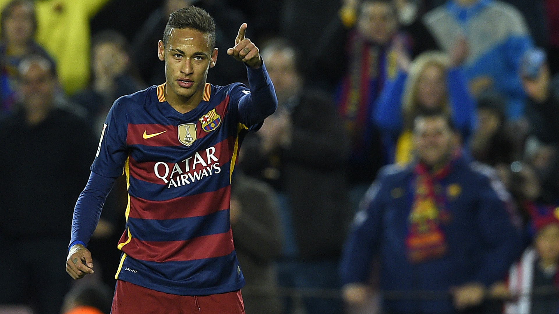 Neymar Jr Wallpaper Wallpapers
