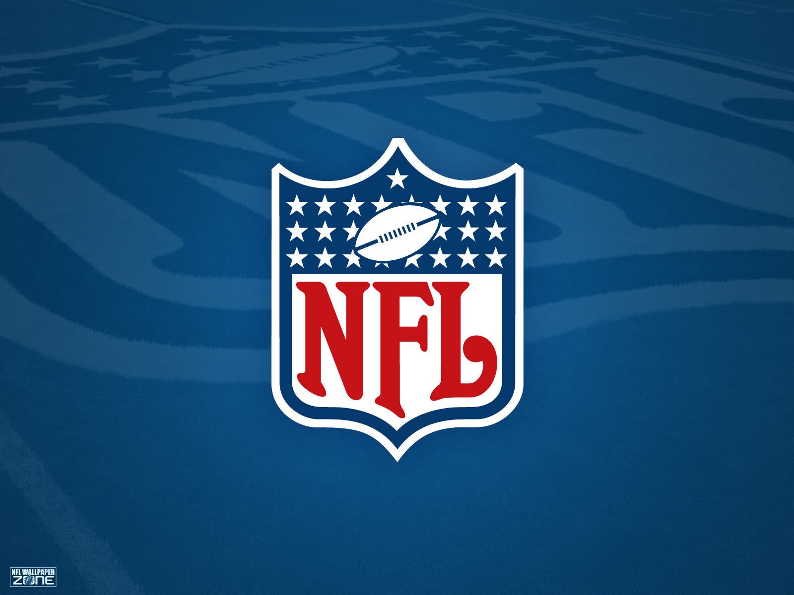 NFL Wallpapers Free  Wallpaper  1600x1200