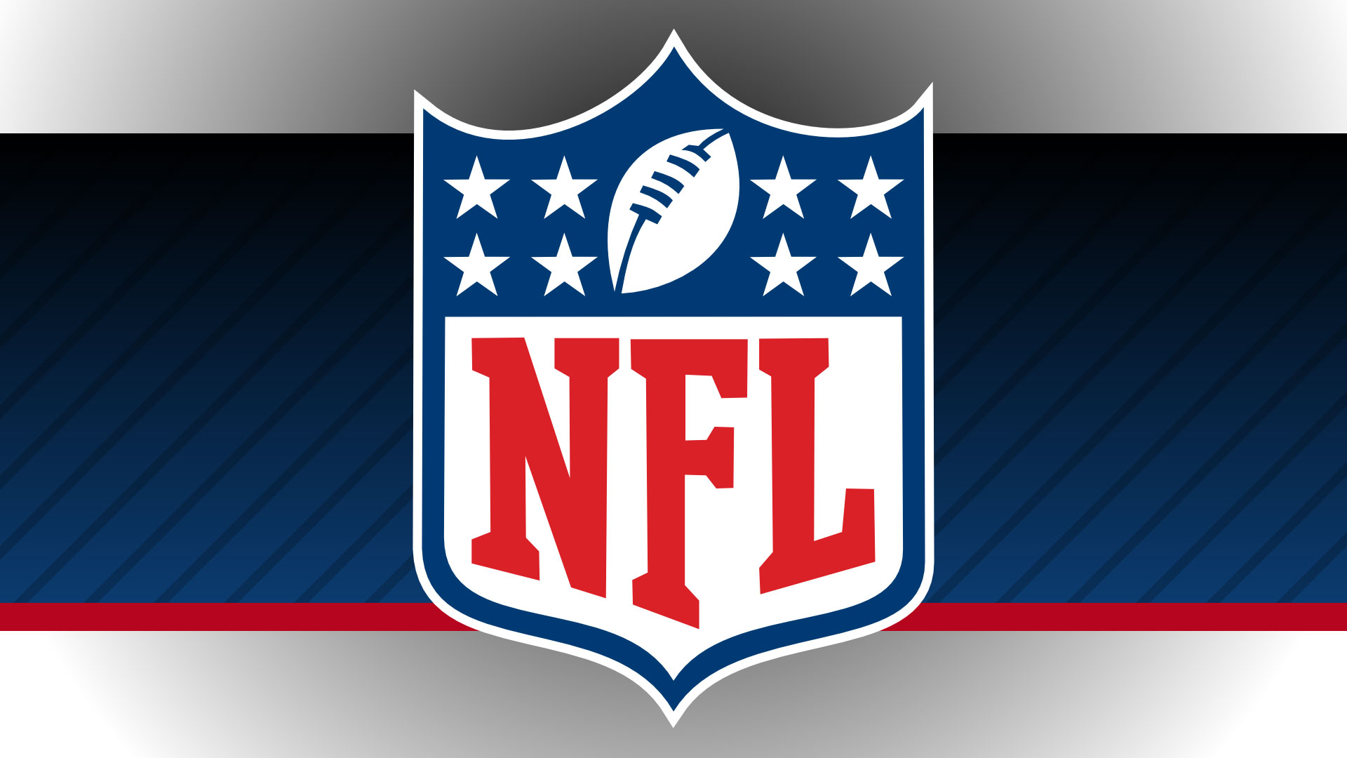 free nfl wallpaper for cell phone Free Wallpaper For Phone 1920x1080