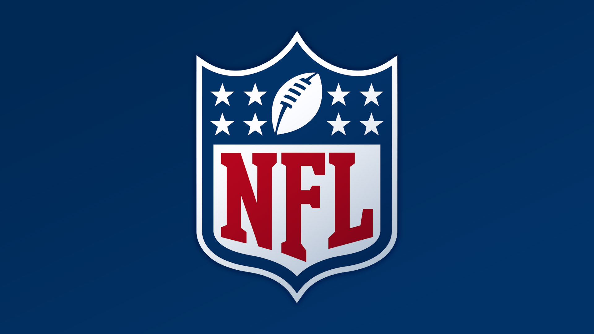 NFL Wallpapers Free  Wallpaper  1920x1080