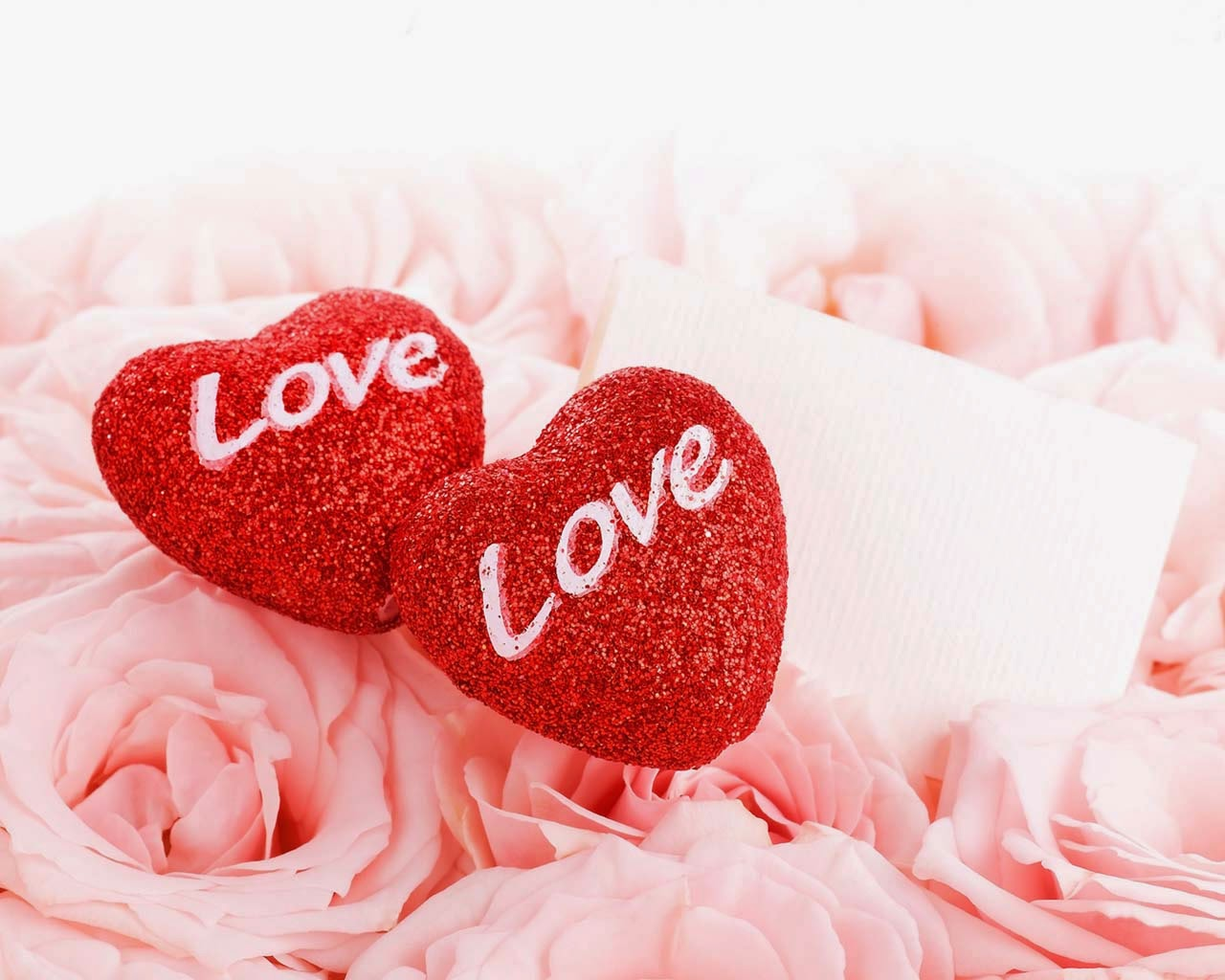 Love Wallpapers Nice : Nice Love Images Wallpapers (51 Wallpapers) Adorable Wallpapers
