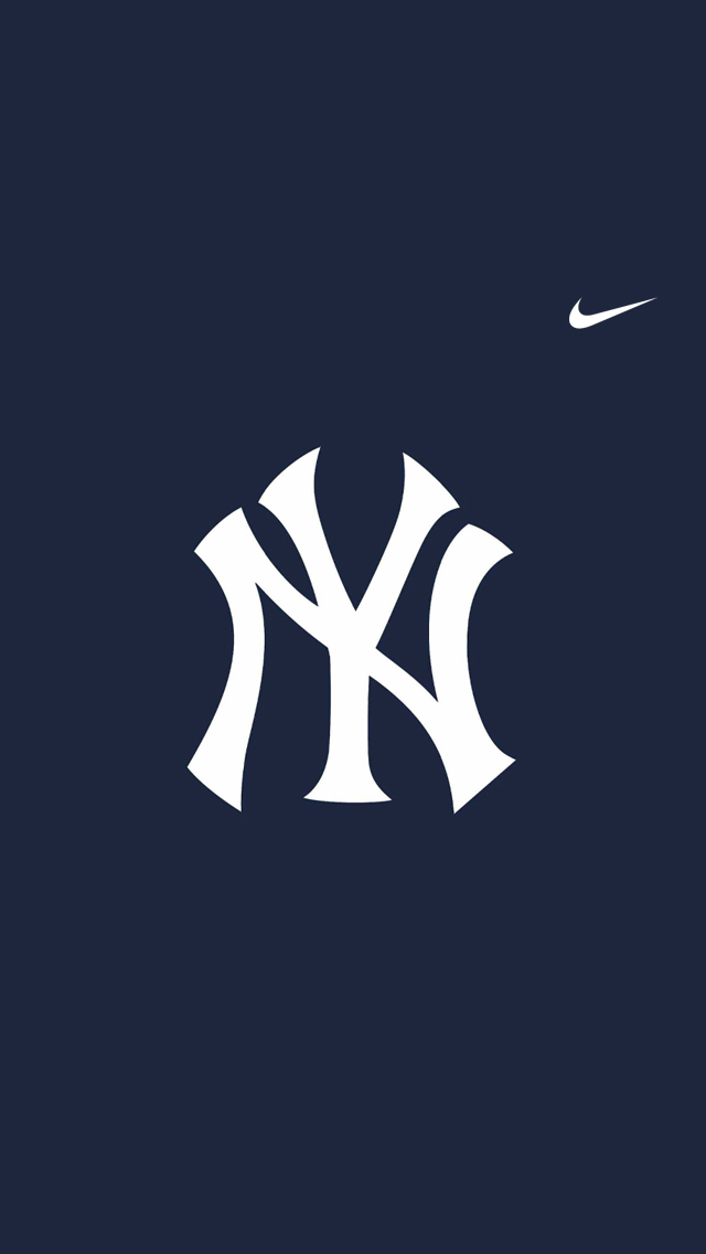 Cool Nike Backgrounds  Wallpaper  640x1136