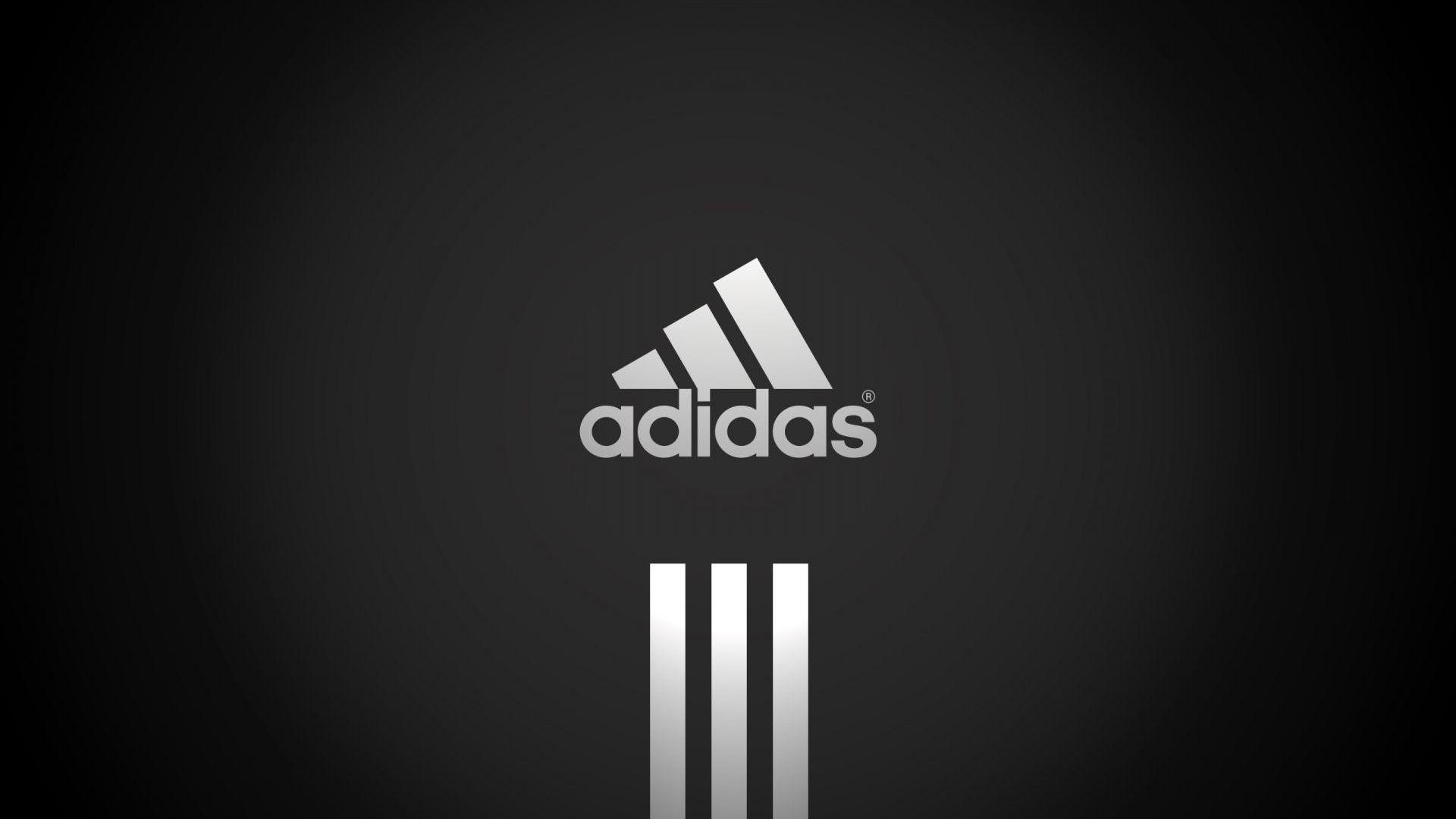 Nike Wallpaper Hd Wallpaper Ideas