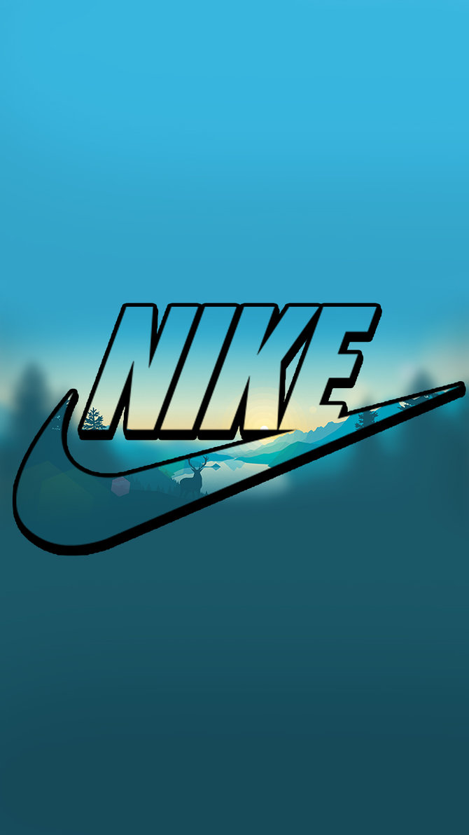 Download Nike Just Do It Wallpaper