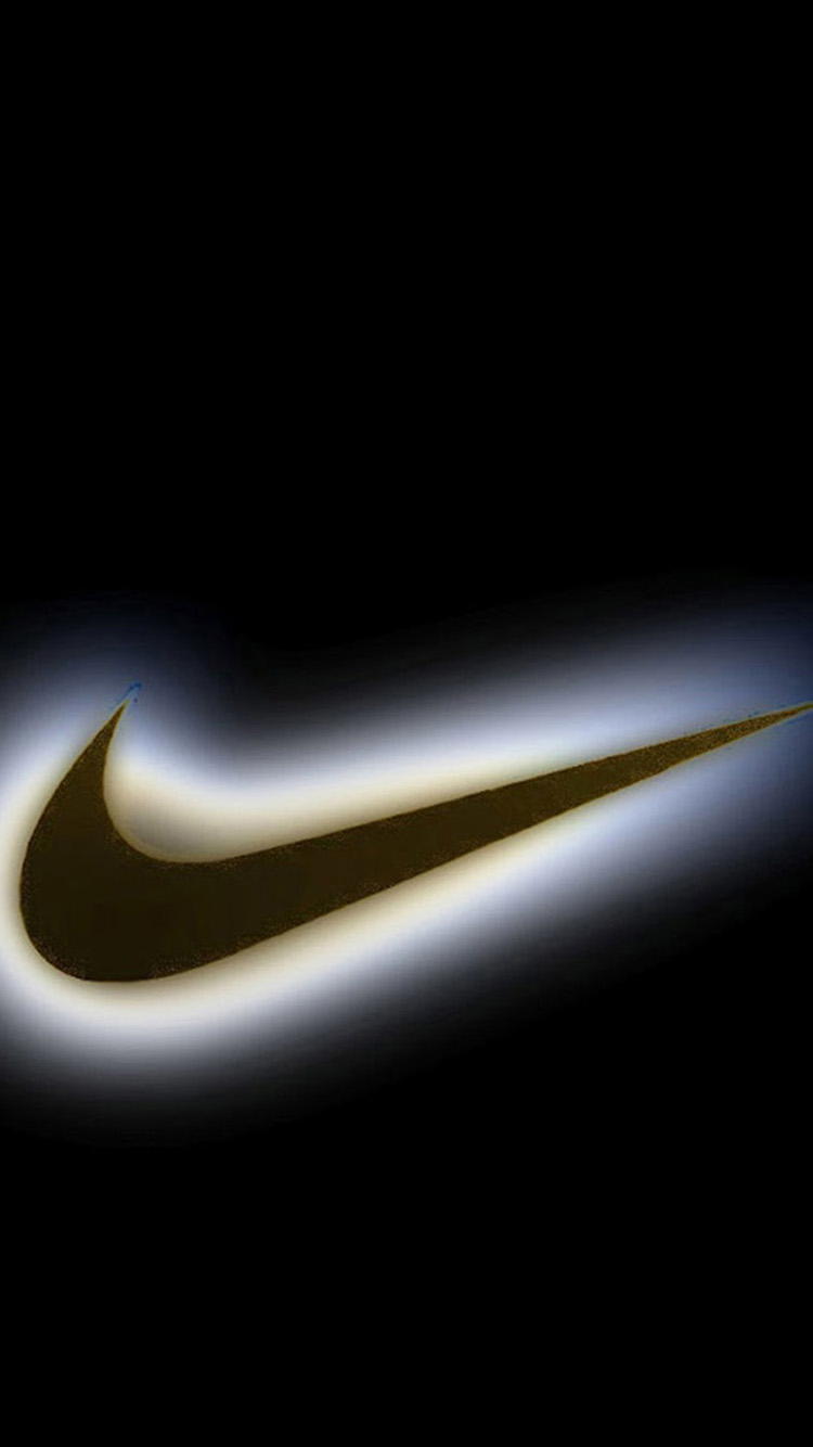 DownloadNike iphone wallpaper nike  Iphone nike iphone wallpapers   750x1334