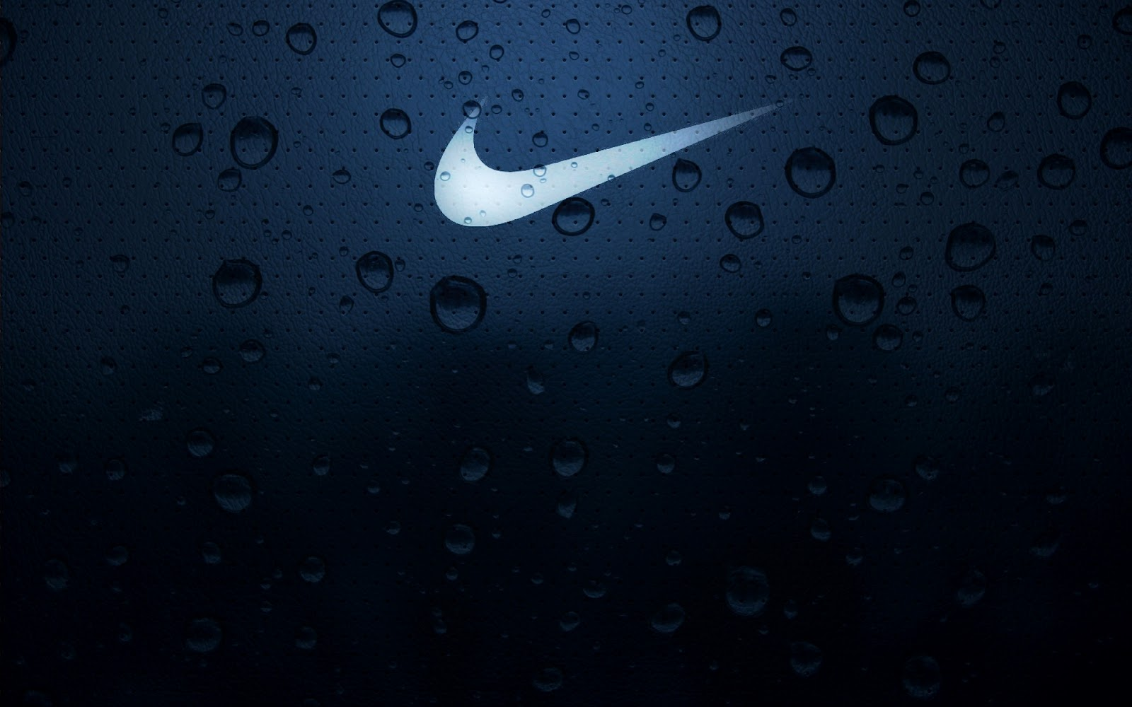 Unfastened Nike Wallpaper Backgrounds Wallpaper 1600×1000