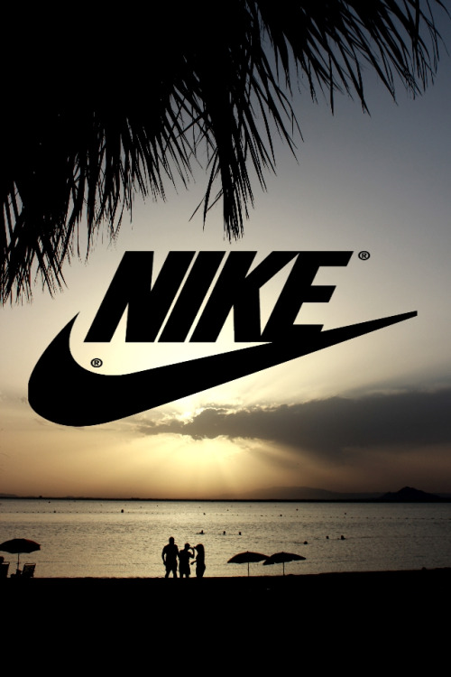 Nike SB Wallpapers for IPhone  iPhoneLovely 500x750