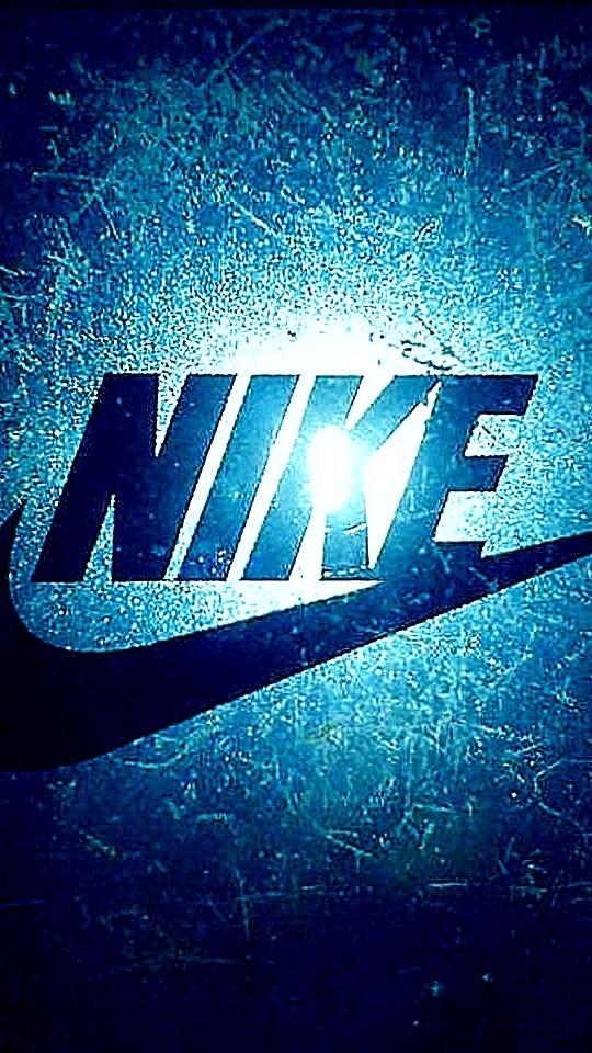 Best 25 Nike wallpaper ideas on Pinterest | Cool nike wallpapers .