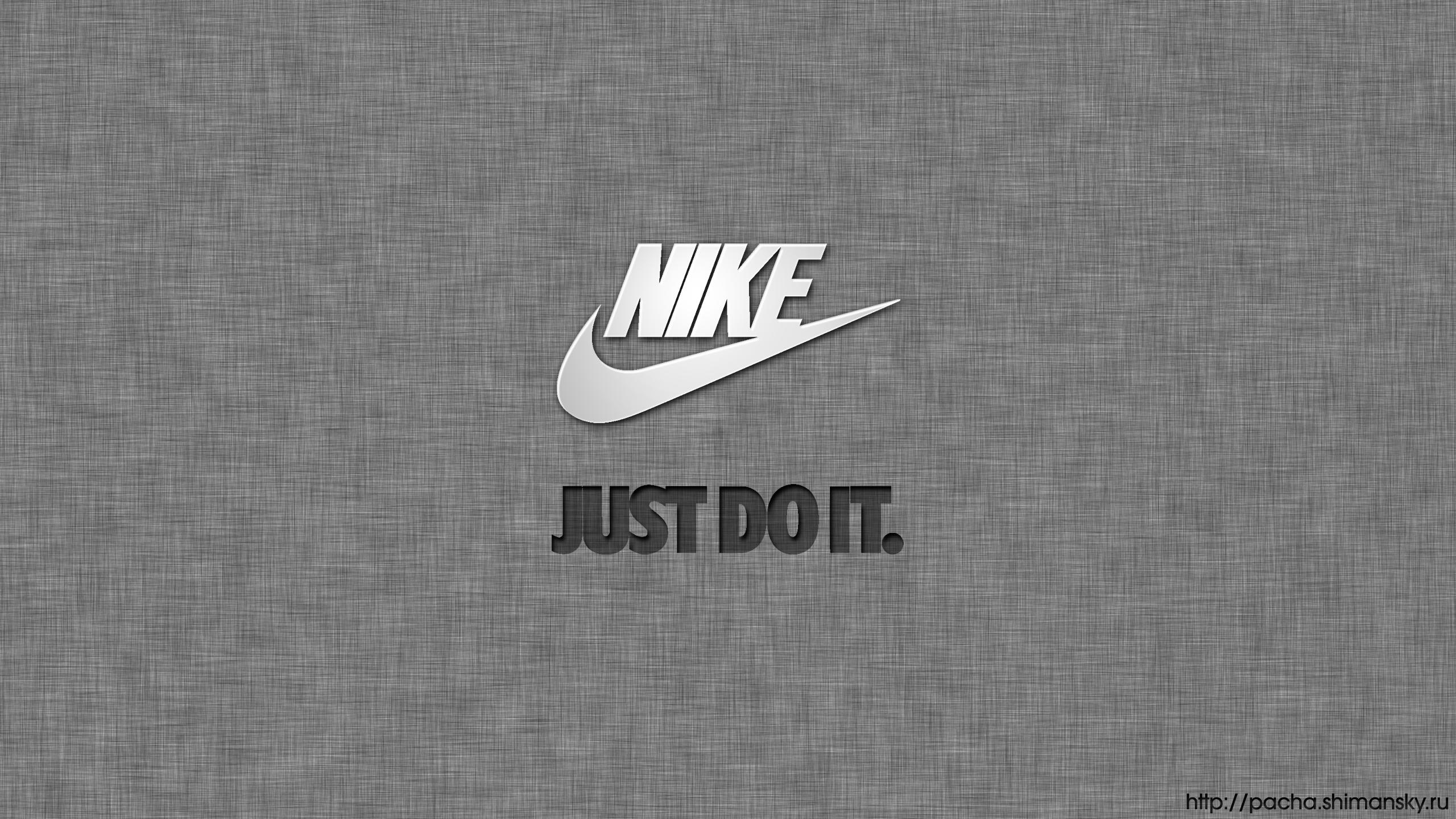 IPhone S Nike Wallpapers HD Desktop Backgrounds 2560x1440
