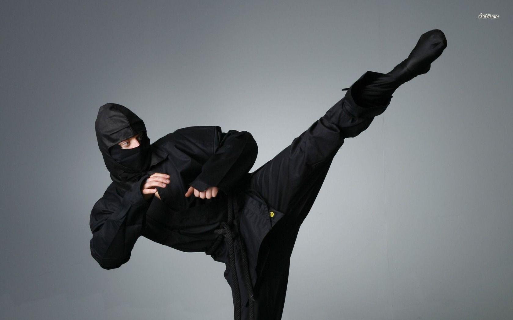 Beautiful Ninja Face Wallpapers te Kawasaki Ninja Wallpaper HD