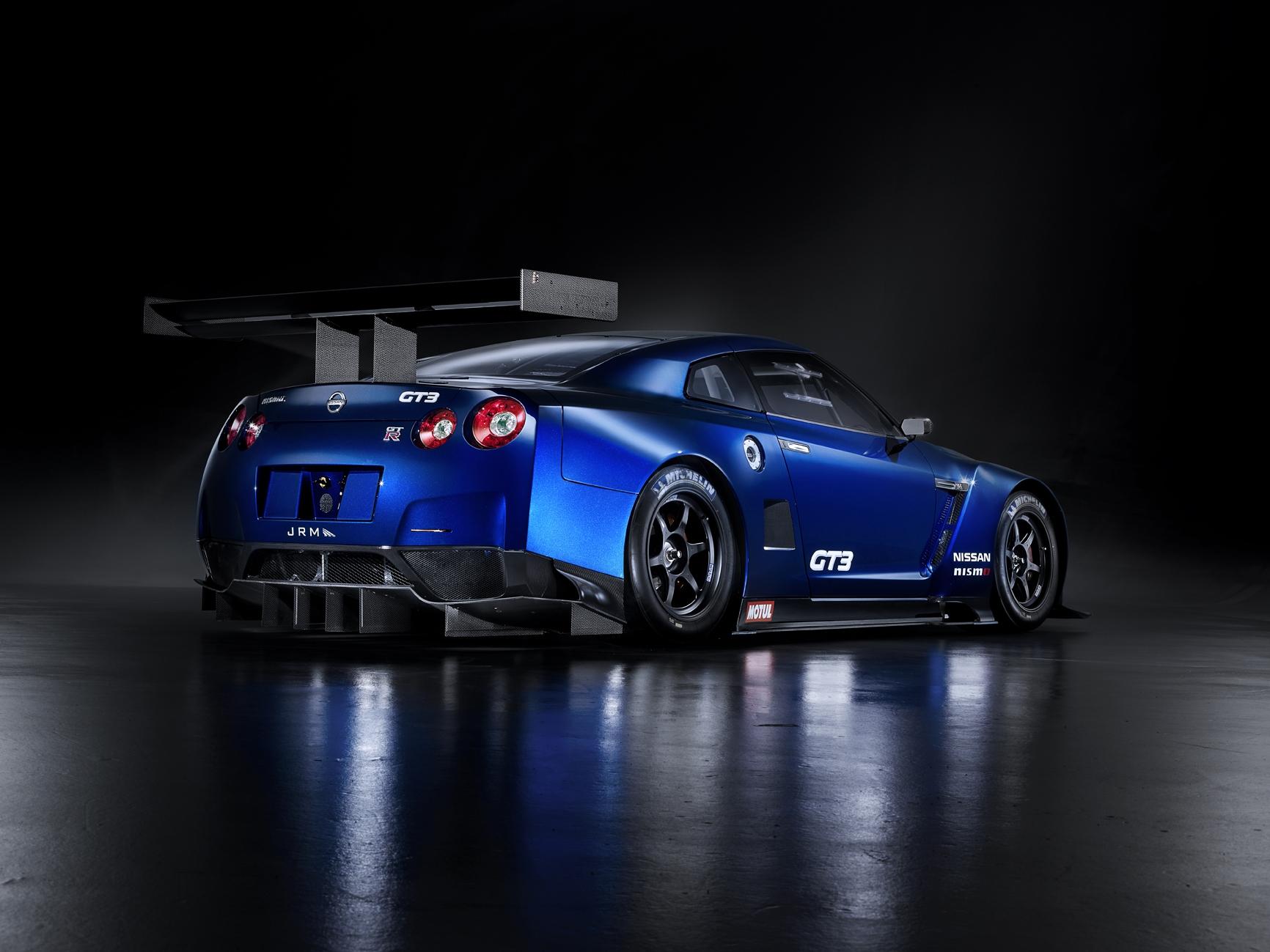 Fantastic Wallpaper Logo Gtr - Nissan-Gtr-Wallpaper-069  2018_123128.jpg