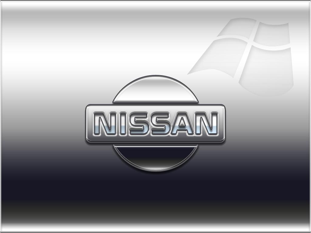 Nissan Skyline Hd Desktop Wallpaper High Definition Fullscreen