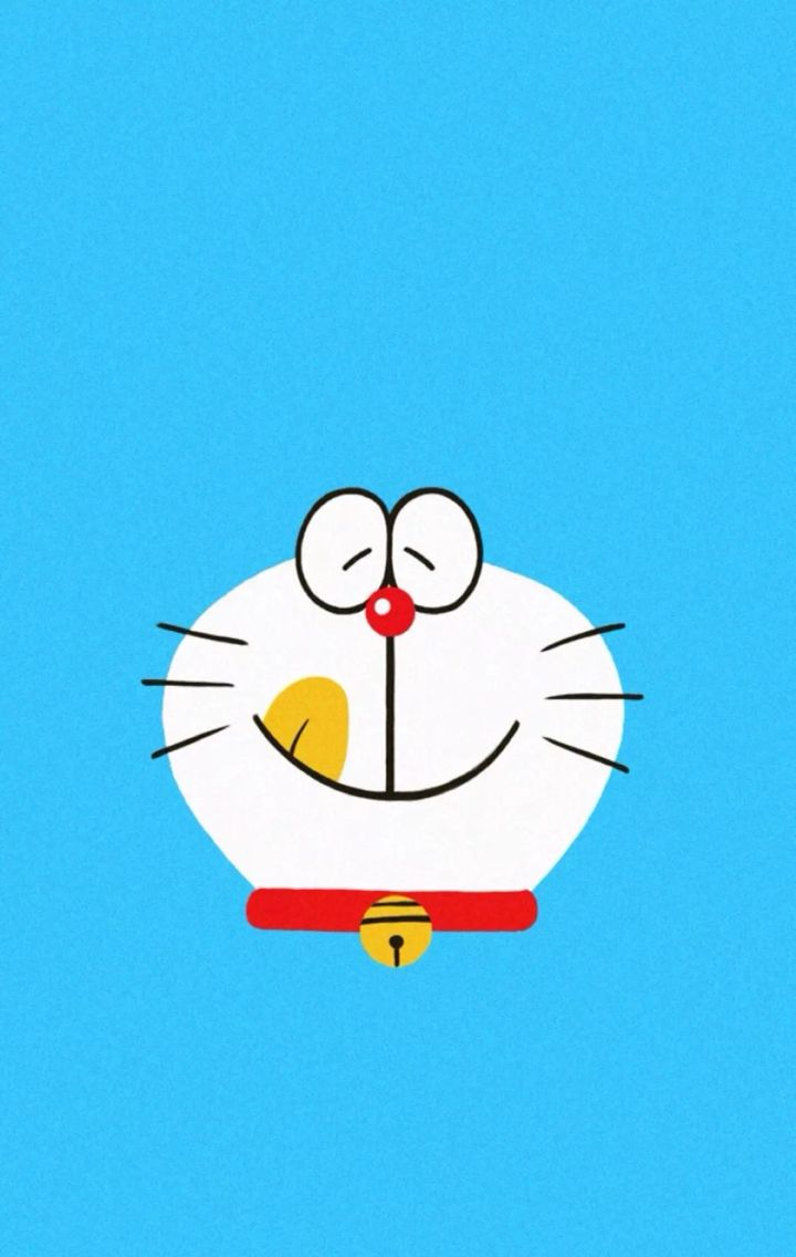 Doraemon Stand By Me Wallpapers Wallpaper