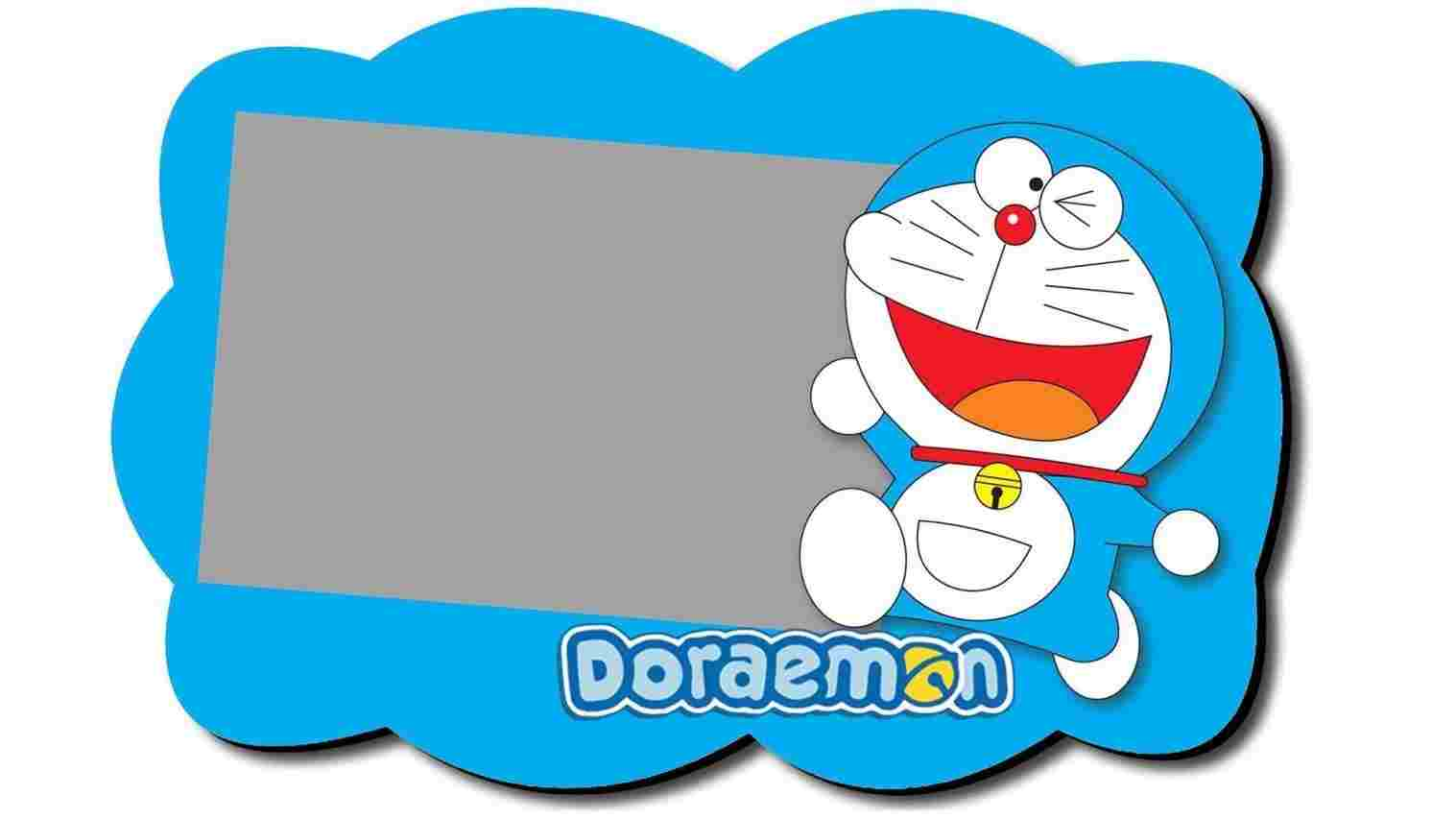 Doraemon Nobita Nobi Animation Cartoon pirate ship PNG clipart