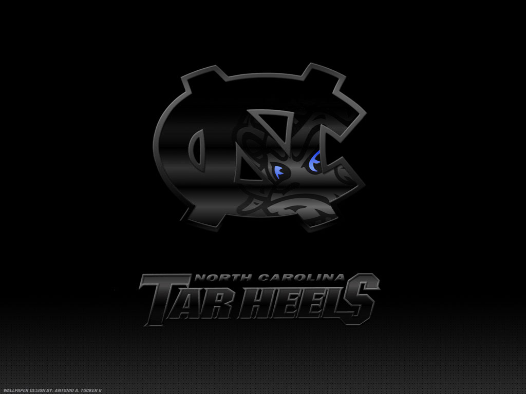UNC Wallpapers  Wallpaper  1024x768