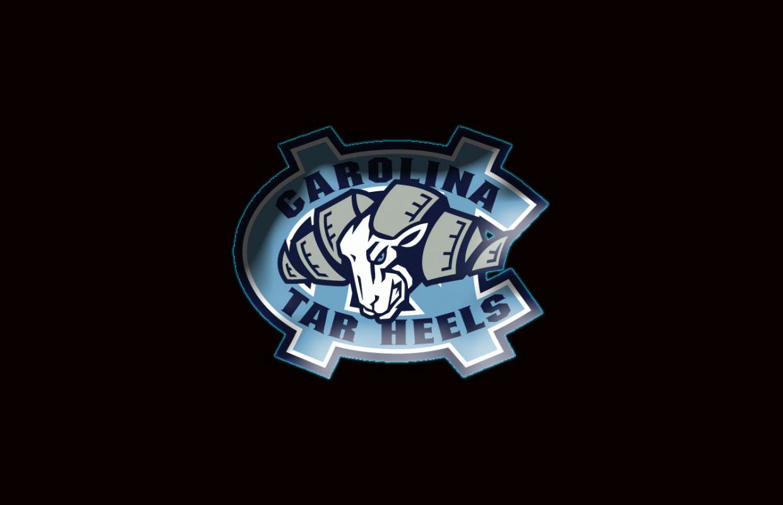 Image Result For North Carolina Tar Heels Basketball Tar Heel Times