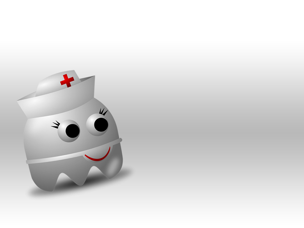 Nurse Backgrounds Wallpapers 27 Wallpapers – Adorable Wallpapers