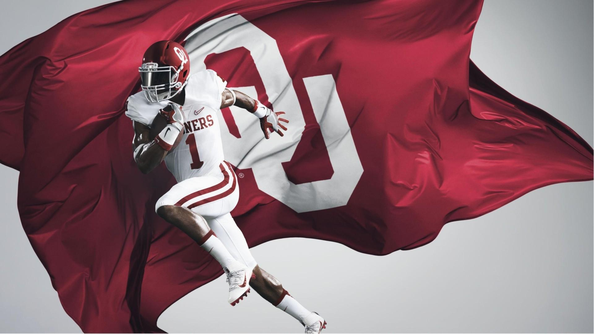 Post your favorite OU desktop backgrounds 1920x1080