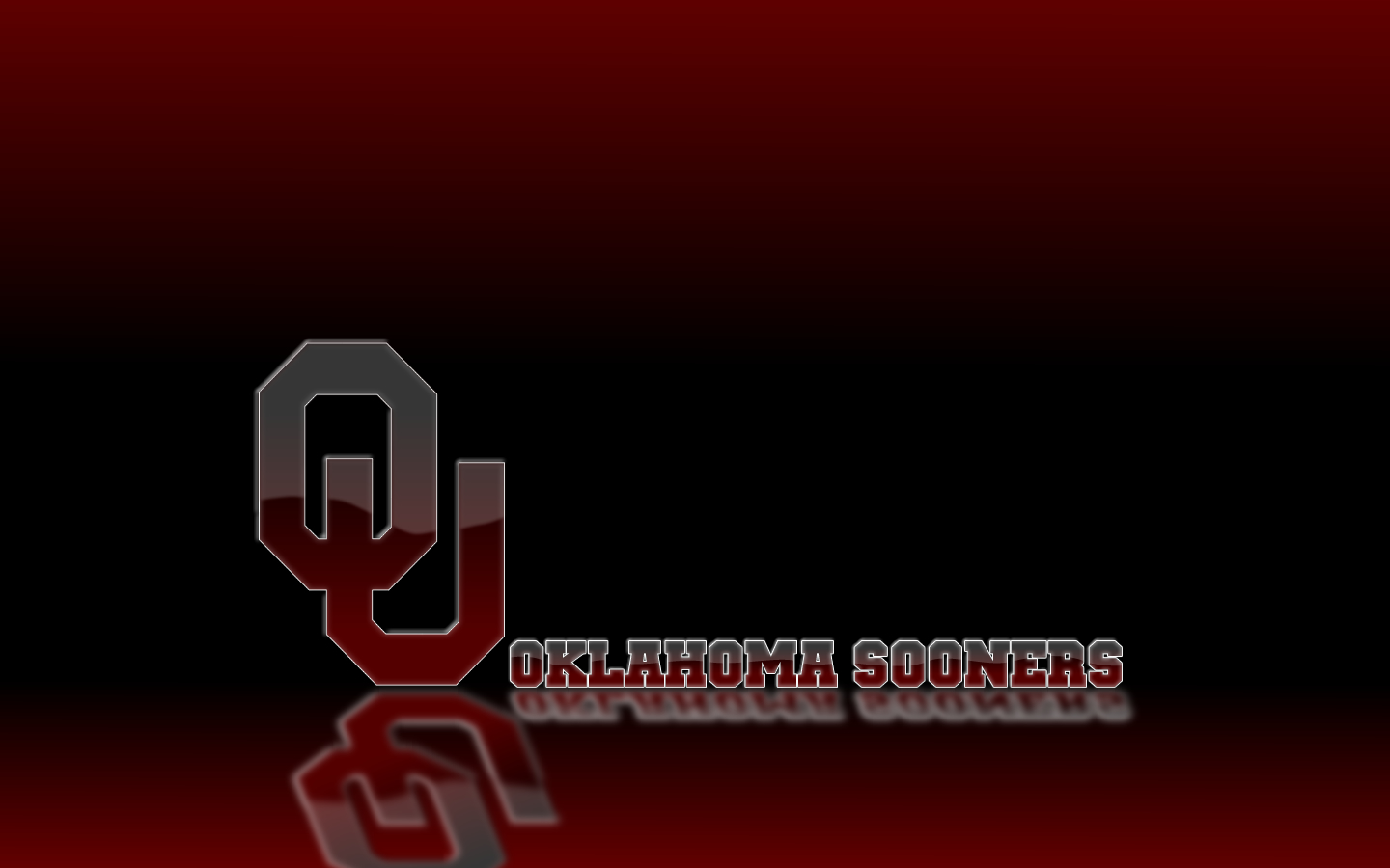 Oklahoma Wallpapers, % Quality HD Desktop Backgrounds  1440x900