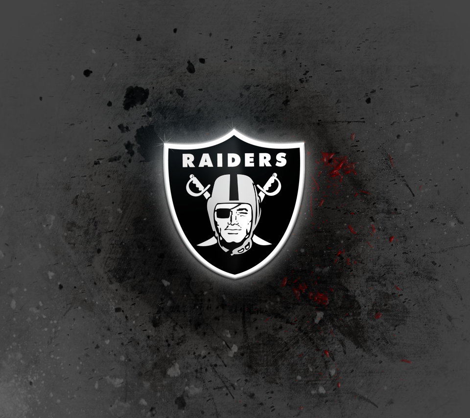 raiders logo images  Leave a Reply Cancel reply  nfl logos 960x854