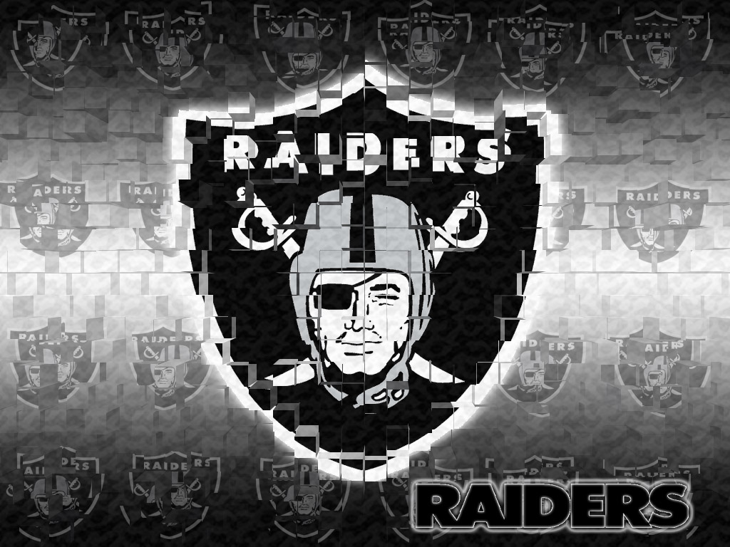 oakland raiders logo by cementfilled photo 1024x768