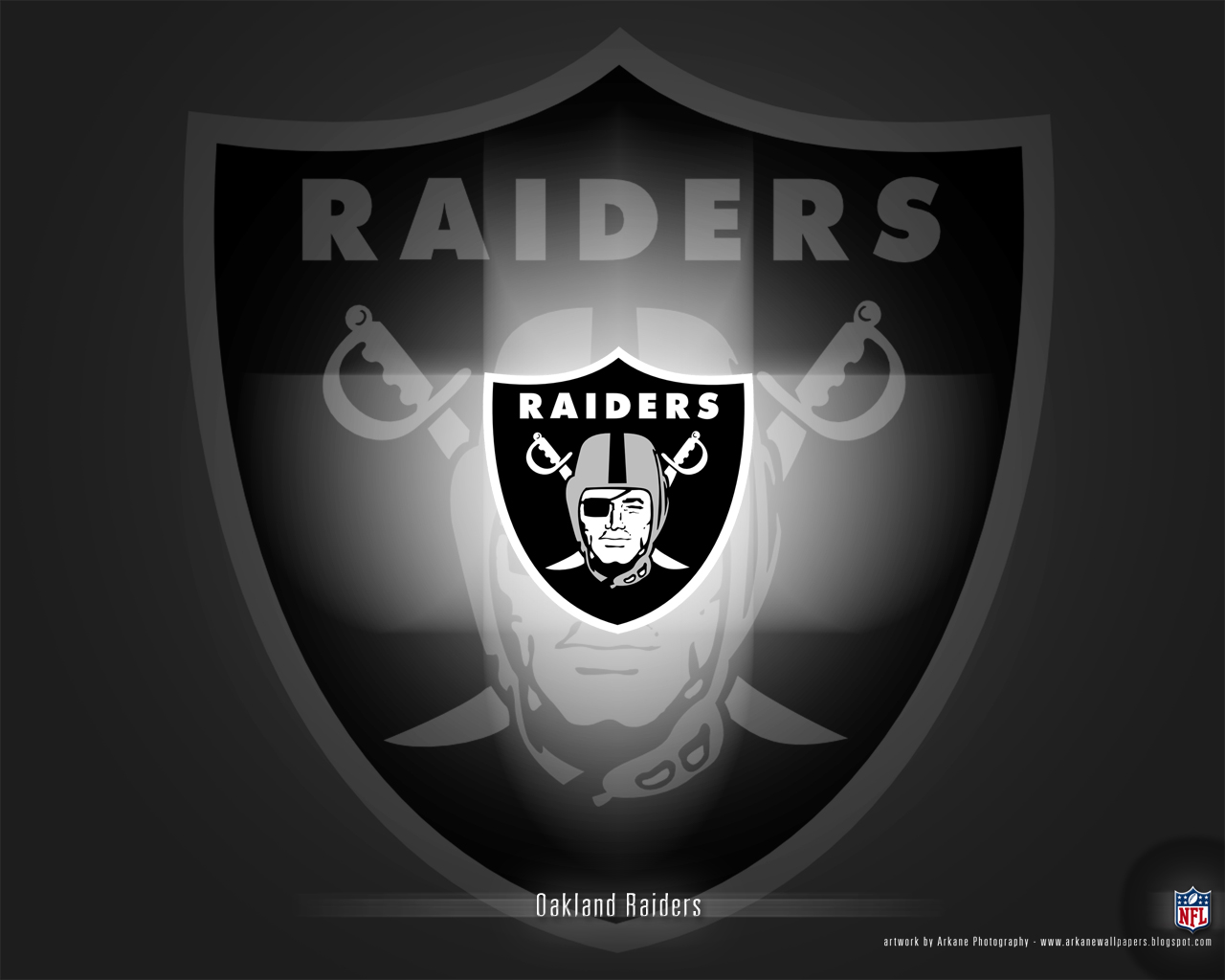 images about Raiders on Pinterest  United we stand, Oakland 1280x1024