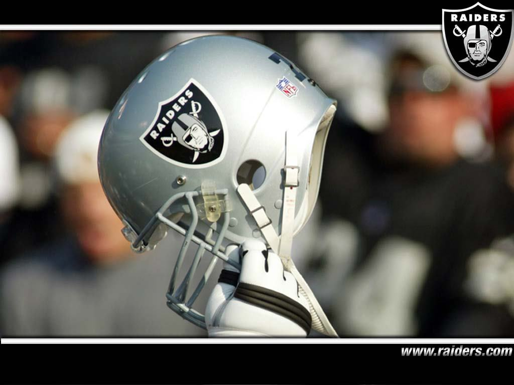 Full hd p oakland raiders wallpapers hd desktop backgrounds 1024x768 voltagebd Choice Image