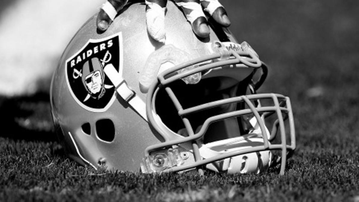 Oakland Raiders Wallpapers 36 Wallpapers Adorable