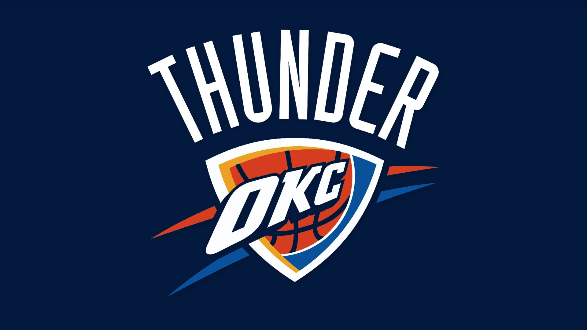 Oklahoma Thunder Wallpapers (35 Wallpapers) – Adorable Wallpapers