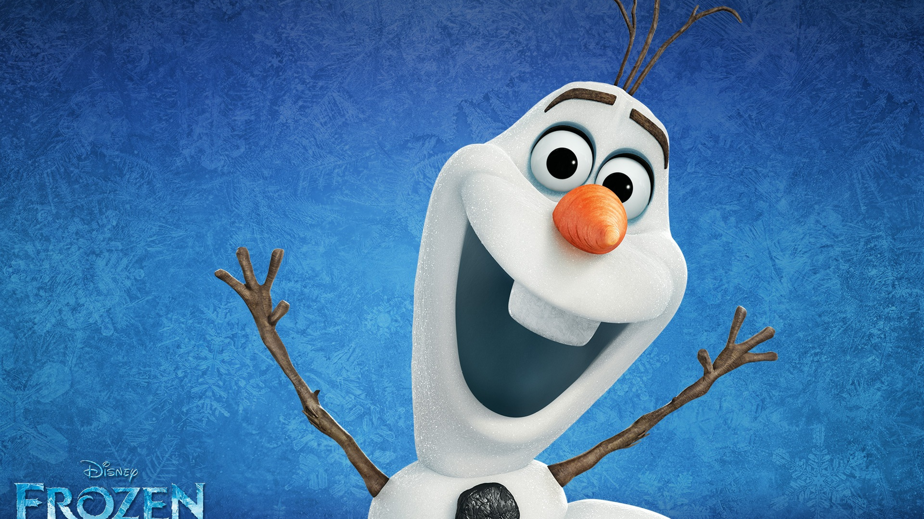Olaf The Snowman Wallpapers Widescreen High Definition Amazing Rh