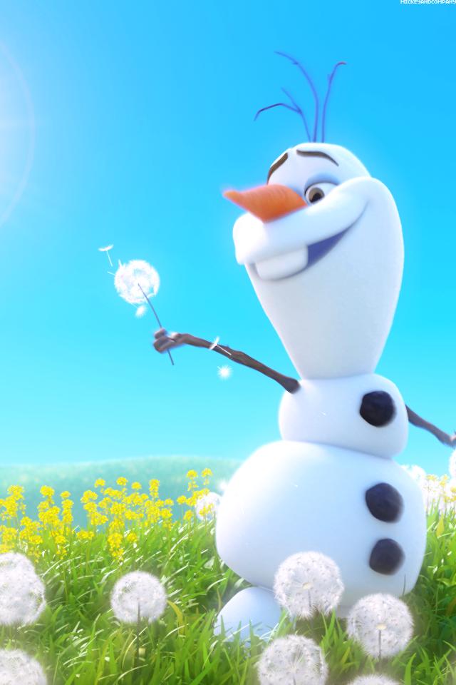 Disney Frozen Wallpapers Desktop Backgrounds Movie