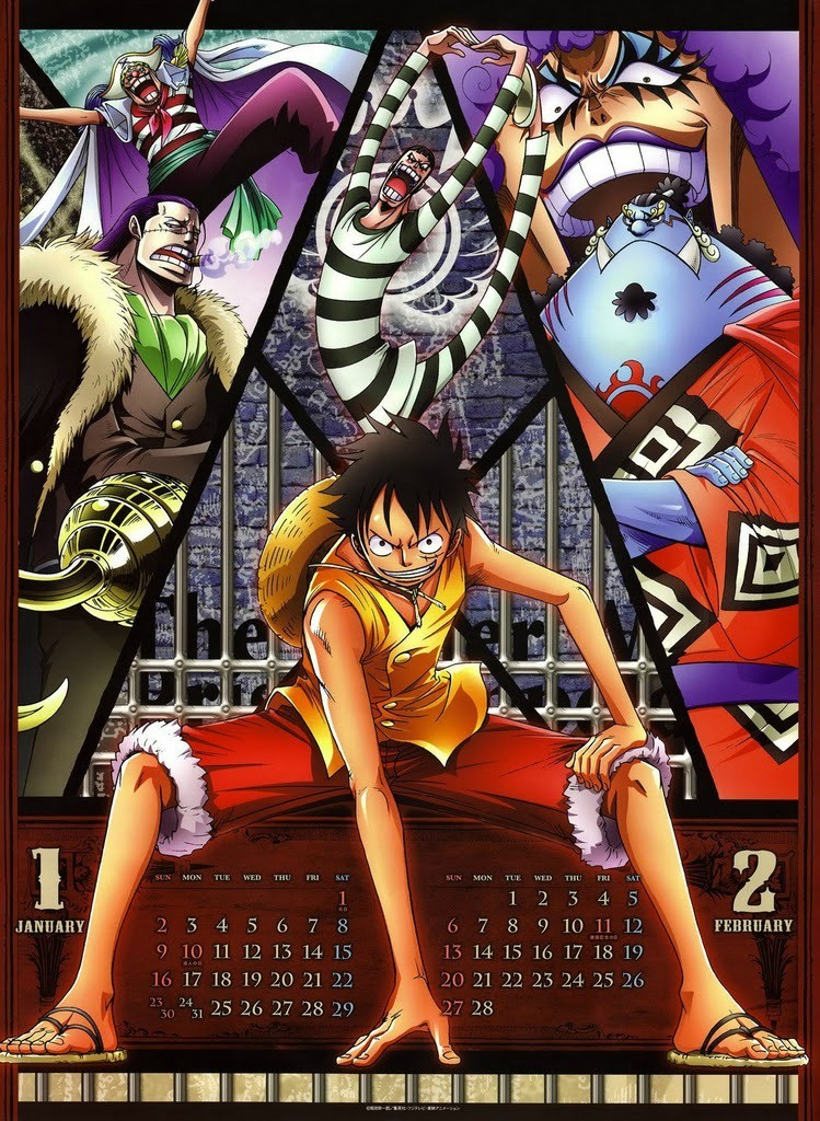 One Piece Iphone Backgrounds 26 Wallpapers Adorable