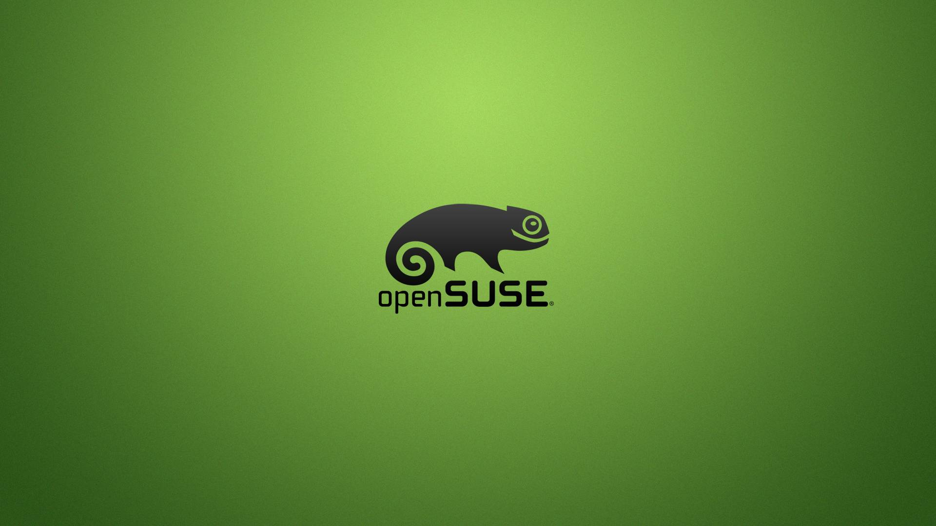 OpenSuse Wallpapers  Wallpaper  1920x1080
